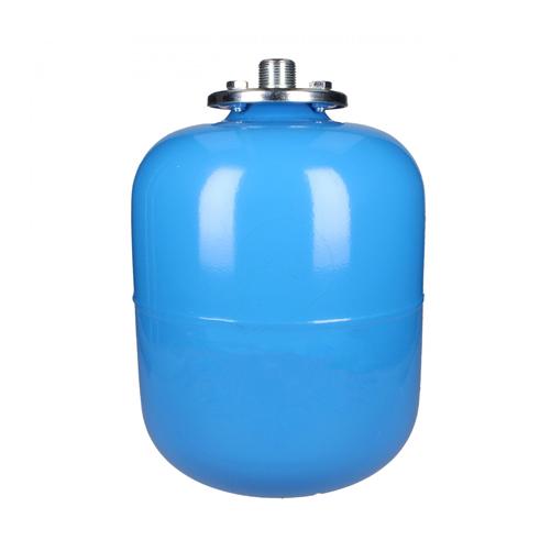 8 litre safety expansion vessel