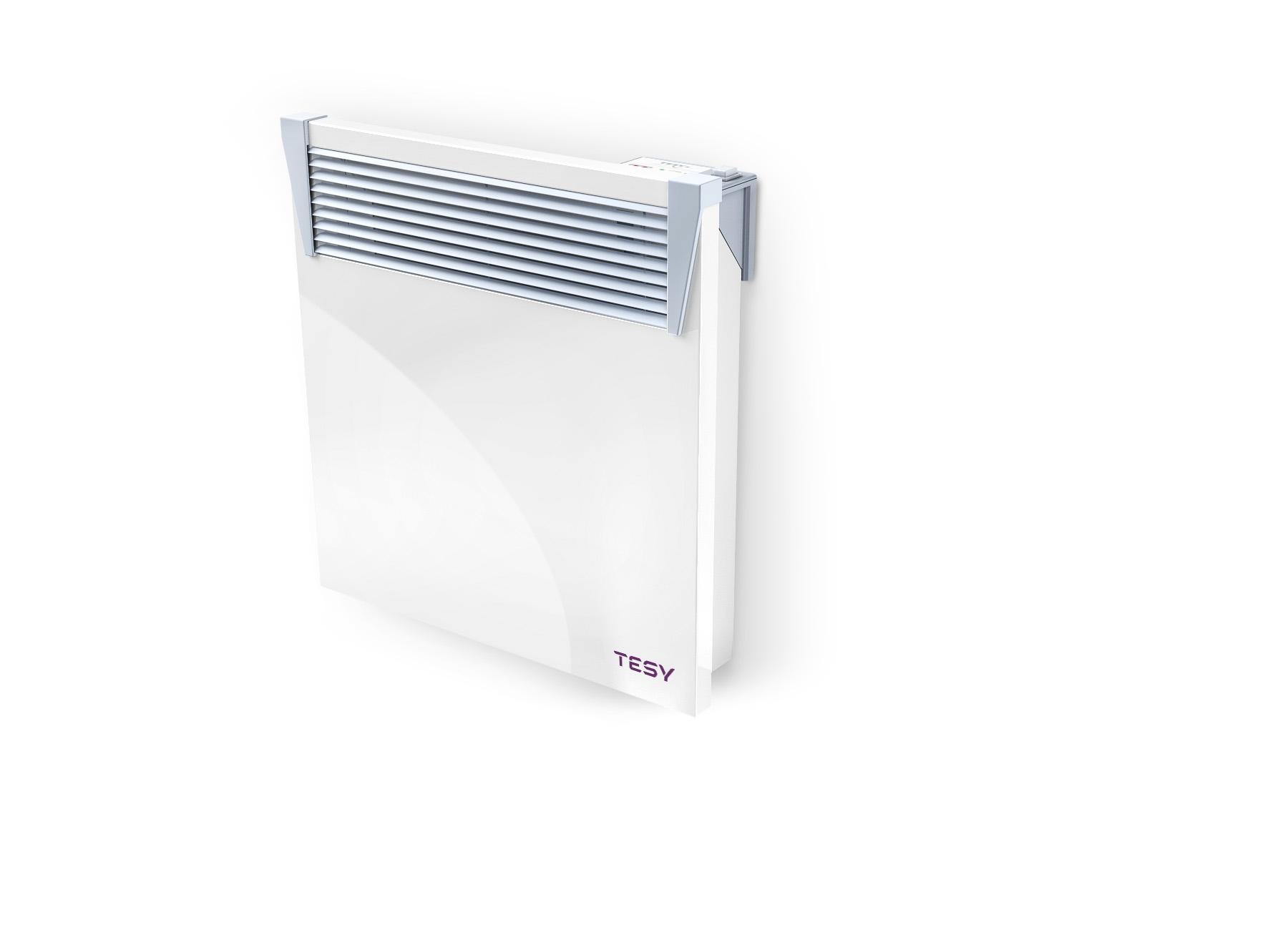 Tesy wall heater CN03 Model