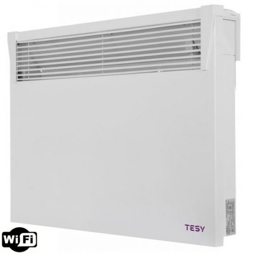 TESY cn03 wifi heater