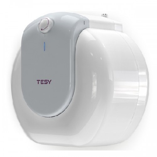 TESY Compact Under Counter Hot Water Heater