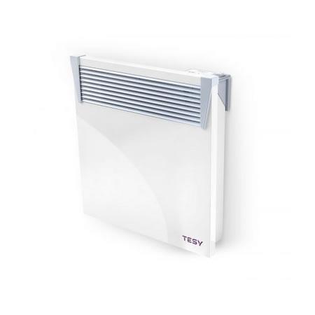 The CN03 WI-FI eletrical wall heater