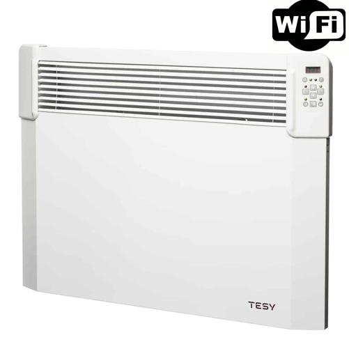 TESY CN04 WiFi Heater